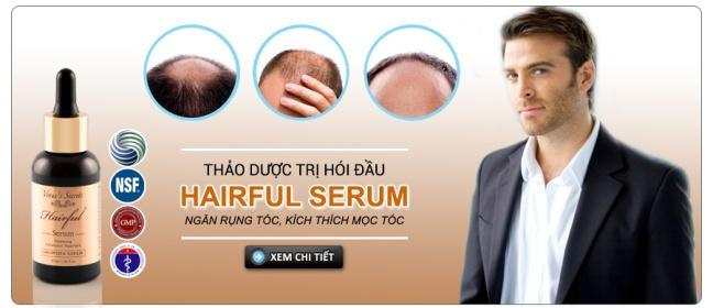 banner-hairful-serum-22