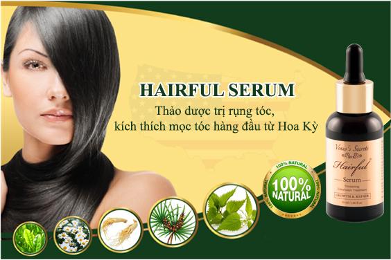 banner-hairful-serum-15